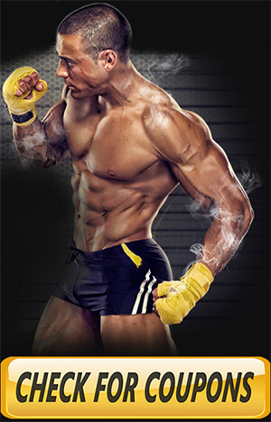 max muscle xtreme reviews